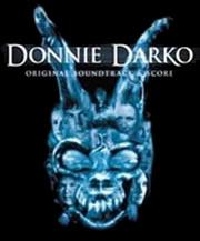 Donnie Darko Music Listings From Donnie Darko